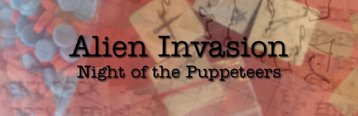 Alien_Invasion_web