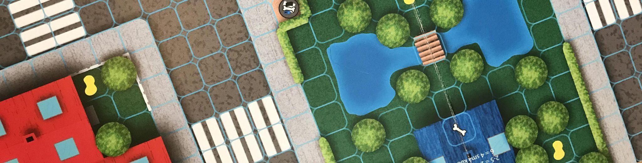 HundeSpilletNewBoard_cropped hundespillet