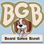 Board Game Brawl