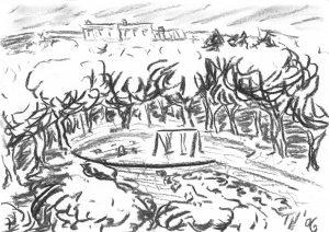 Playground sketch
