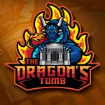 The Dragon's Tomb